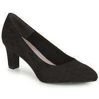 Shoes Women Court shoes Tamaris DAENERYS Black