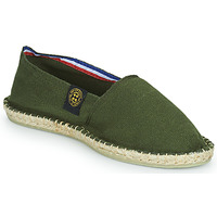 Shoes Espadrilles Art of Soule UNI Kaki