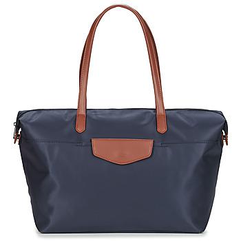 Bags Women Shoulder bags Hexagona UTOUNE Marine