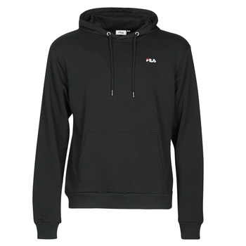 material Men sweaters Fila Edison Black