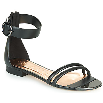 Shoes Women Sandals Ted Baker KELTRA Black