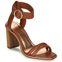 Shoes Women Sandals Ted Baker ELASANA Brown