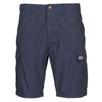 material Men Shorts / Bermudas Napapijri NOTO 4 Marine