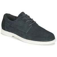 Shoes Men Derby shoes Camper JUD Marine