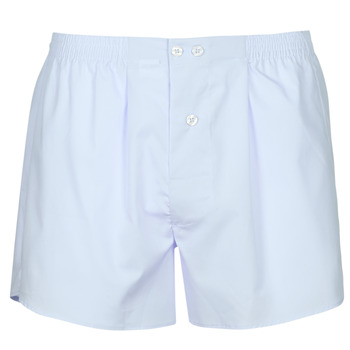 Underwear Men Boxers Eminence 5111-5126 Blue