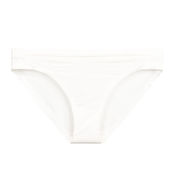 Underwear Women Knickers/panties Triumph BODY  MAKE UP SOFT TOUCH White