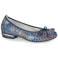 Shoes Women Court shoes Dorking IREM Multicolour