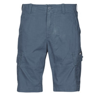 material Men Shorts / Bermudas Superdry CORE CARGO SHORTS Midnight / Navy