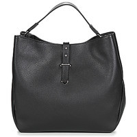 Bags Women Handbags Sabrina MATHILDA Black