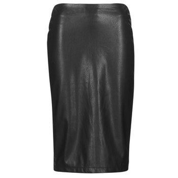 material Women Skirts Moony Mood LESTOU Black