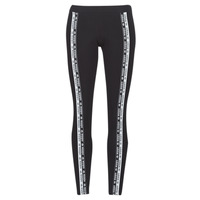 material Women leggings adidas Originals TIGHTS Black