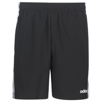 material Men Shorts / Bermudas adidas Performance E 3S CHELSEA Black