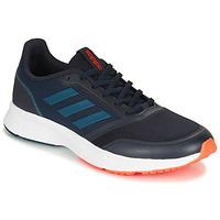 Shoes Men Running shoes adidas Performance NOVA FLOW Blue