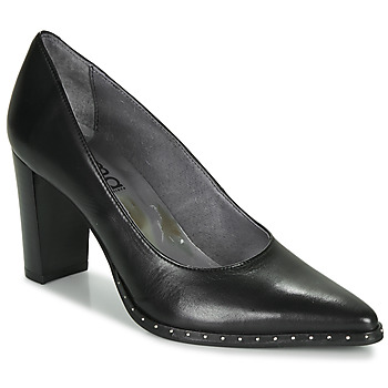 Shoes Women Court shoes Myma LOUSTIKI Black