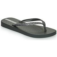 Shoes Girl Flip flops Ipanema LOLITA IV Black