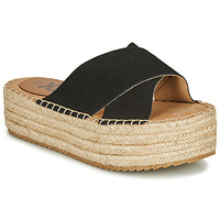 Shoes Women Mules Xti HINAIA Black