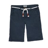 material Boy Shorts / Bermudas Deeluxe KARMA Marine