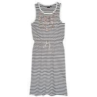 material Girl Short Dresses Ikks EMA Multicolour
