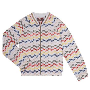 material Girl Jackets / Blazers Ikks DAN Multicolour