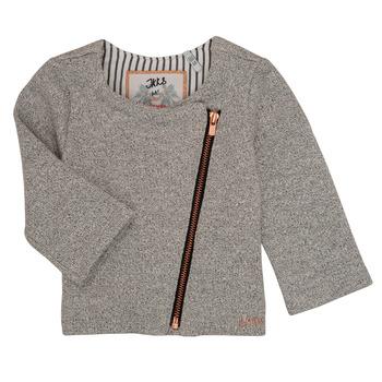 material Girl Jackets / Cardigans Ikks LOIS Grey