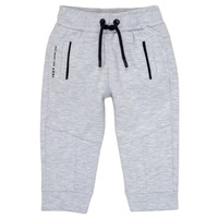 material Boy Tracksuit bottoms Ikks FLO Grey