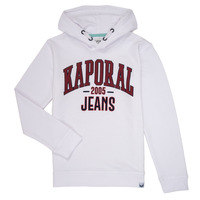 material Boy sweaters Kaporal EDER White