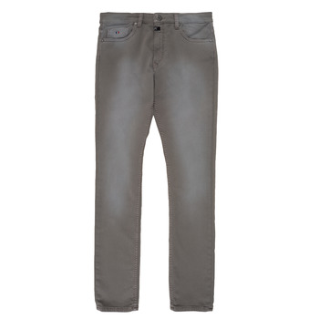 material Boy straight jeans Kaporal JEGO Grey