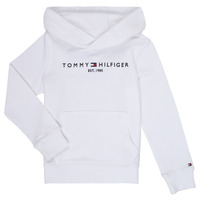 material Boy sweaters Tommy Hilfiger  White