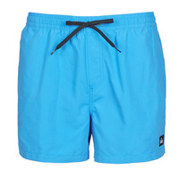 material Men Trunks / Swim shorts Quiksilver EVERYDAY VOLLEY Blue