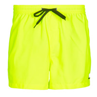 material Men Trunks / Swim shorts Quiksilver EVERYDAY VOLLEY Yellow