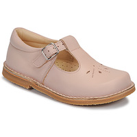 Shoes Girl Ballerinas Citrouille et Compagnie MIDINETTE Pink