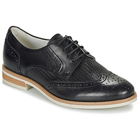 Shoes Women Derby shoes André BEKKI Black