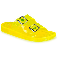 Shoes Women Sandals André HAF Yellow