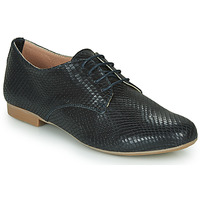 Shoes Women Derby shoes André COMPLICITY Marine