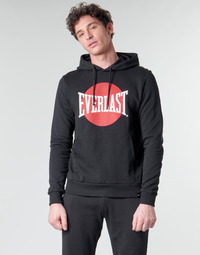 material Men sweaters Everlast KOBE Black