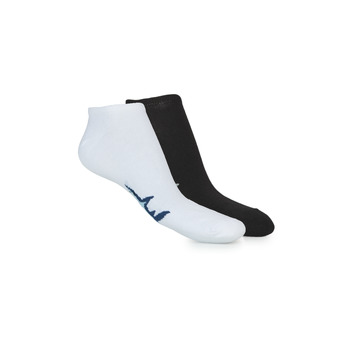 Clothes accessories Women Socks André SHARKO White