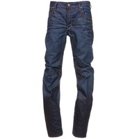 material Men straight jeans G-Star Raw ARC 3D SLIM Blue