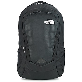 Bags Rucksacks The North Face VAULT Black