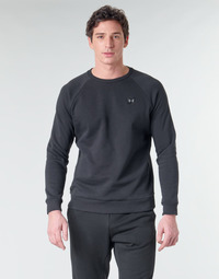 material Men sweaters Under Armour  Black