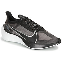Shoes Men Running shoes Nike ZOOM GRAVITY Black