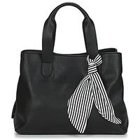 Bags Women Shoulder bags André CORBATA Black