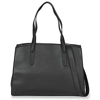 Bags Women Shopper bags André MATHILDA Black