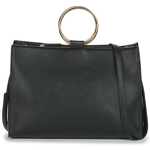 Bags Women Shopper bags André JANNA Black