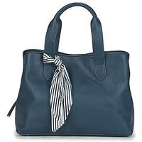 Bags Women Shoulder bags André CORBATA Marine