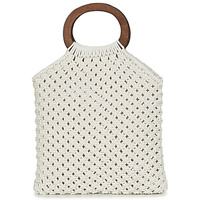 Bags Women Shopper bags André GIULIA Beige