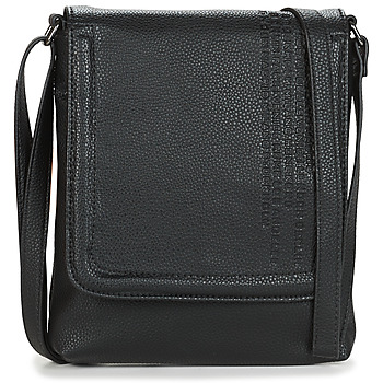 Bags Men Pouches / Clutches André MINOS Black