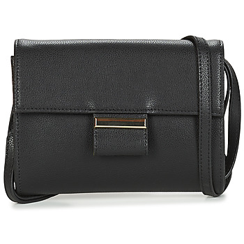 Bags Women Shoulder bags André DILMA Black