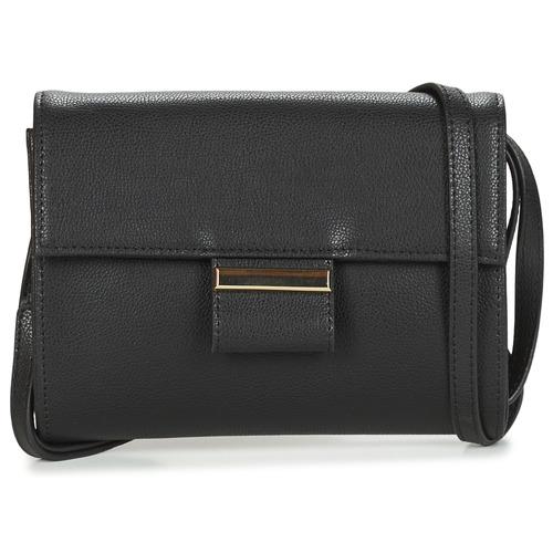 Bags Women Shoulder bags André DILMA Black