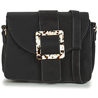 Bags Women Shoulder bags André MALYSSA Black