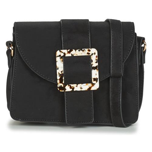 Bags Women Shoulder bags André MALYSSA Black
